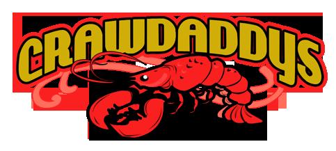 Crawdaddy`s